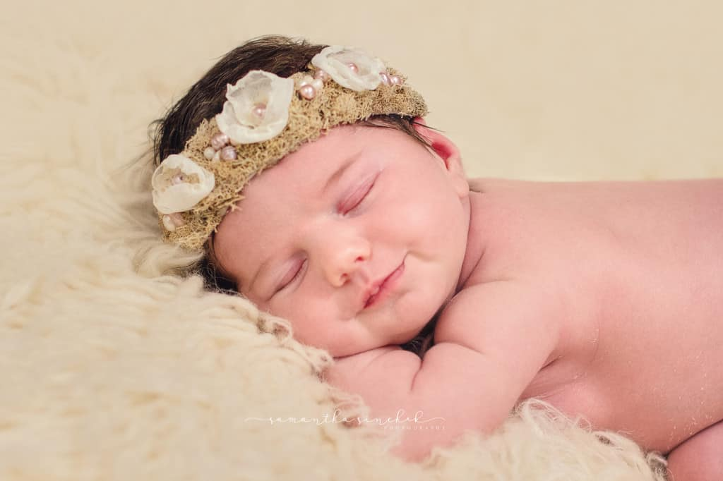 cincinnati-newborn-baby-photographer-ohio-nolte-sinchek-52