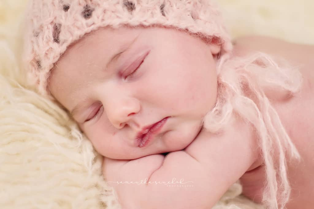 cincinnati-newborn-baby-photographer-ohio-nolte-sinchek-40