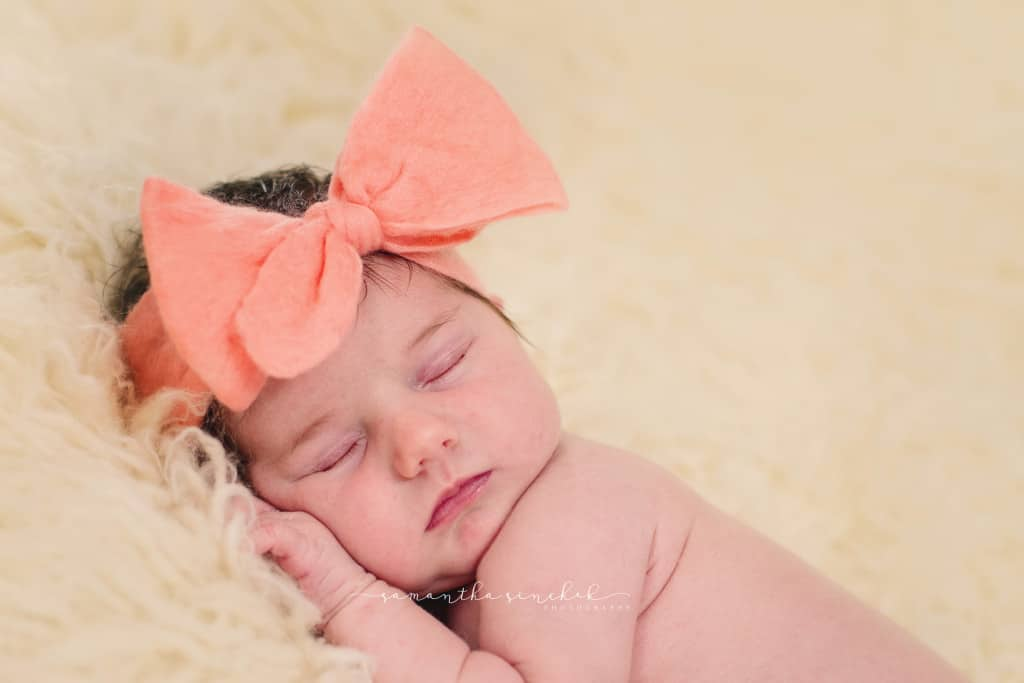 cincinnati-newborn-baby-photographer-ohio-nolte-sinchek-20