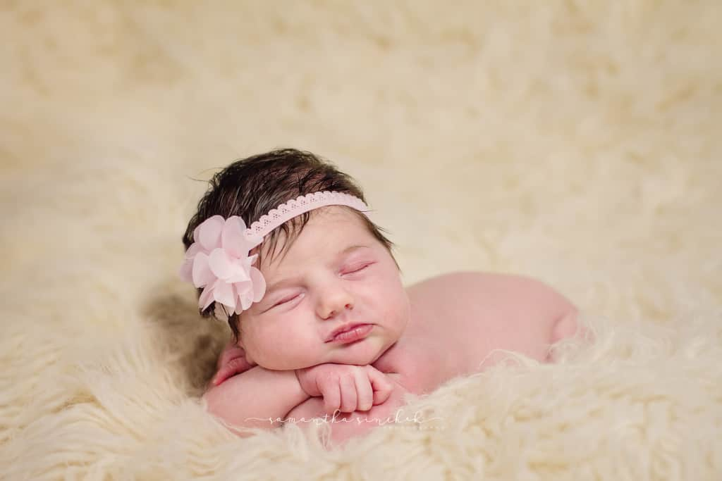 cincinnati-newborn-baby-photographer-ohio-nolte-sinchek-64