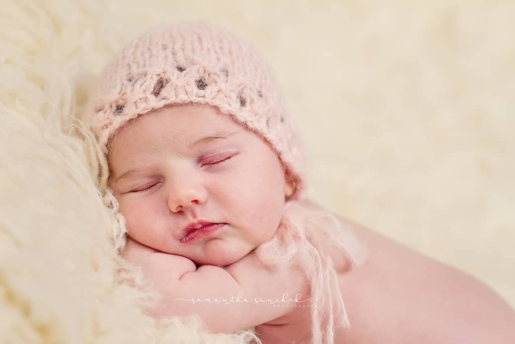 cincinnati-newborn-baby-photographer-ohio-nolte-sinchek-38